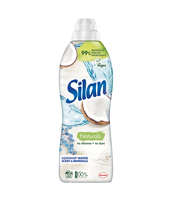 SILAN COCONUT WATER SCENT&MINERALS 800ML