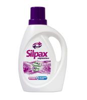 ODPLAMIACZ SILPAX 1 L