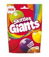 SKITTLES GIANTS 148 G