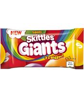 SKITTLES GIANTS 45 G