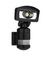 LAMPA ZEWNĘTRZNA LED Z CZUJNIKIEM RUCHU FSL-80114
