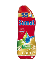 SOMAT GOLD GEL ANTI-GREASE 990 ML