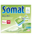 SOMAT ALL IN 1 PRO NATURE 36 SZT BOX