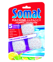 SOMAT MACHCL.POUCH,3WL,60G
