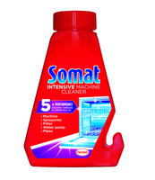 SOMAT MACHINE CARE 250ML