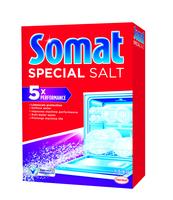 SOMAT SÓL 1,5KG
