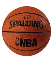 PIŁKA KOSZYKOWA SPALDING NBA