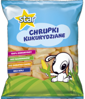 STAR JUNIOR 50G