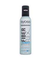 SYOSS PIANKA FIBER FLEX VOLUME 250ML