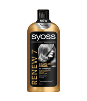 SYOSS SZAMPON RENEW7 500ML
