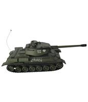 """CZOŁG RC T-34 """"RUDY"""""""
