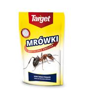 ANTS CONTROL DOYPACK - ZWALCZA MRÓWKI 250 G