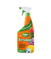 EMULPAR SPRAY 750 ML