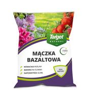 MĄCZKA BAZALTOWA TARGET 3 KG
