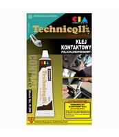 KLEJ KONTAKTOWY TECHNICQLL 20ML