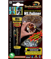 KLEJ MS POLIMER 20 ML TECHNICQLL