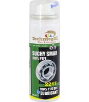 SUCHY SMAR PTFE TECHNICQLL 50ML