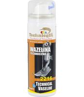 WAZELINA TECHNICZNA TECHNICQLL 50ML