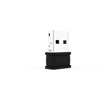 KARTA SIECIOWA TENDA W311MI N150 PICO USB ADAPTER
