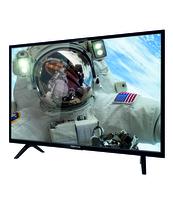 THOMSON TELEWIZOR LED FHD 40FB5426