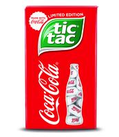 TIC TAC 49G COCA-COLA