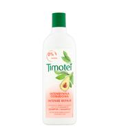 TIMOTEI INTENSYWNA ODBUDOWA SZAMPON 400 ML