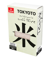 RYŻ DO SUSHI TOKYOTO 500G