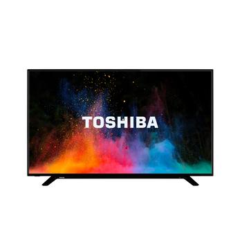 "TELEWIZOR TOSHIBA LED 43"" 43UA2063DG"