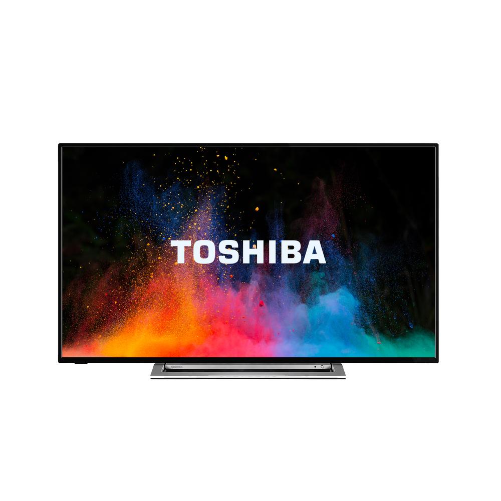 """TELEWIZOR TOSHIBA LED 50"""" 50UL3B63DG"""