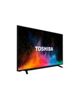 "TELEWIZOR TOSHIBA LED 55"" 55UA2063DG"