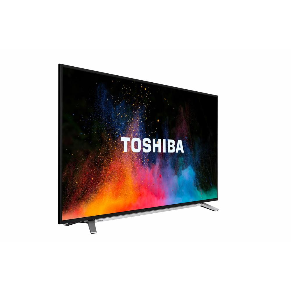 """TELEWIZOR TOSHIBA LED 55"""" 55UL2B63DG"""