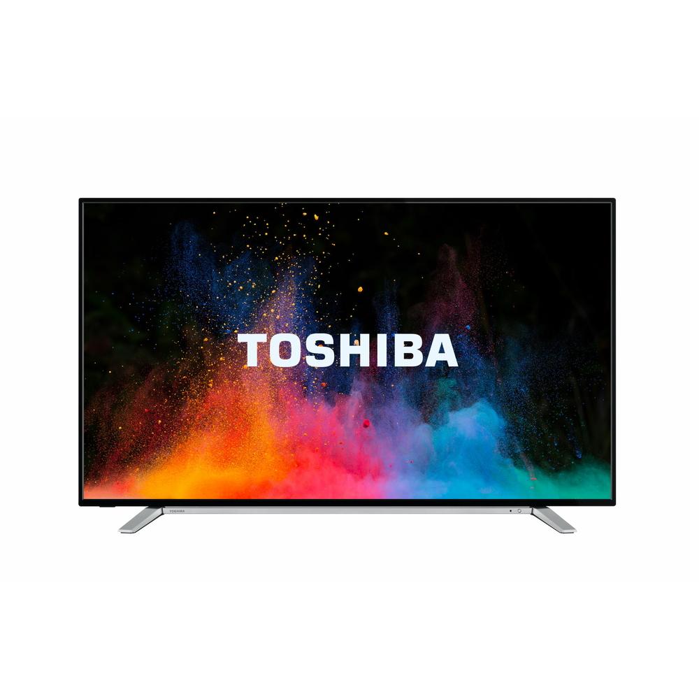 """TELEWIZOR TOSHIBA LED 58"""" 58UL2B63DG"""