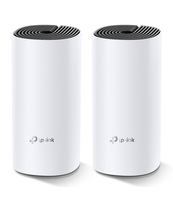 DOMOWY SYSTEM WI-FI TP-LINK DECO M4 (2PACK)