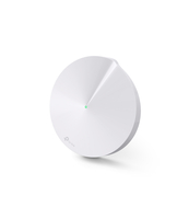DOMOWY SYSTEM WI-FI TP-LINK DECO M5 (1PACK)