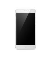 SMARTFON TP-LINK NEFFOS X1 MAX 3GB/32GB ZŁOTY