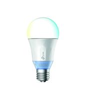 ŻARÓWKA SMART LED TP-LINK LB120