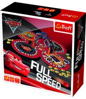 FULL SPEED CARS 3