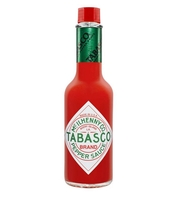 TABASCO RED 60 ML