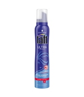TAFT PIANKA ULTRA SUPER MOCNA 200ML