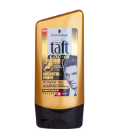 TAFT ŻEL IRRESISTIBLE 150ML