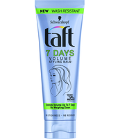 TAFT 7 DAYS VOLUME BALSAM DO STYLIZACJI 75ML