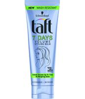 TAFT 7 DAYS VOLUME BALSAM DO STYLIZACJI 75ML