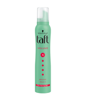 TAFT PIANKA VOLUME MEGA 200ML