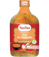 SOS DO SAJGONEK 200G TAO TAO