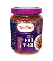 SOS PAD THAI 265 G TAO TAO