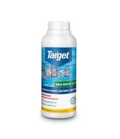 AQUA BIOCYD G-1/R TARGET 1L - ZWALCZA GLONY I BAKTERIE
