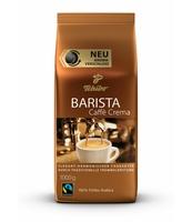 KAWA TCHIBO BARISTA CAFFE CREMA 1000G ZIARNISTA