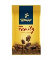 KAWA TCHIBO FAMILY 100G MIELONA