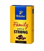 KAWA TCHIBO FAMILY EXTRA STRONG 250G