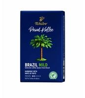 KAWA TCHIBO PRIVAT KAFFEE BRAZIL MILD 250G